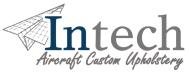 Intech Upholstery
