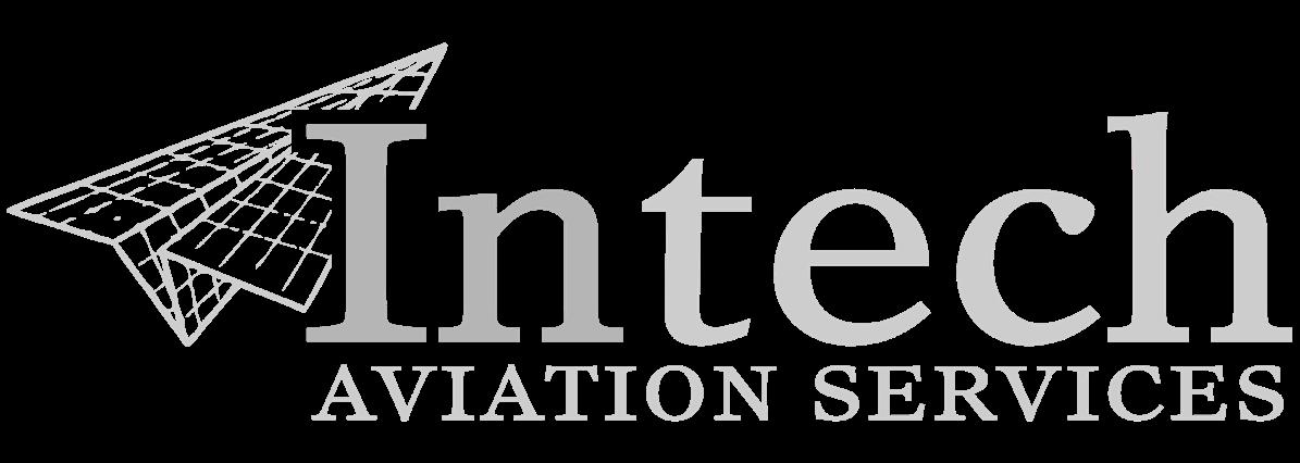 Intech Aviation Services